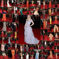 big-stars-take-over-the-met-gala-red-carpet-67-photos