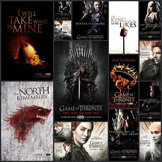 game-of-thrones-tv-posters15