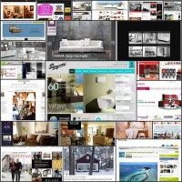 interior-design-decoration-websites26