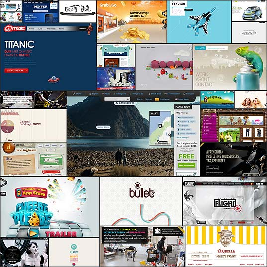 showcase-of-30-stunning-parallax-scrolling-websites