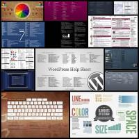 14cheatsheet-wallpapers-for-designers-developers