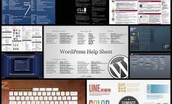 14cheatsheet-wallpapers-for-designers-developers