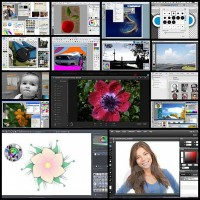 15-Free-Programs-and-Open-Source-Alternatives-to-Photoshop