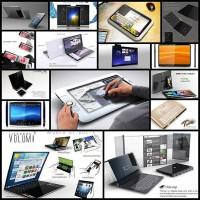15-hi-tech-concept-tablets-design