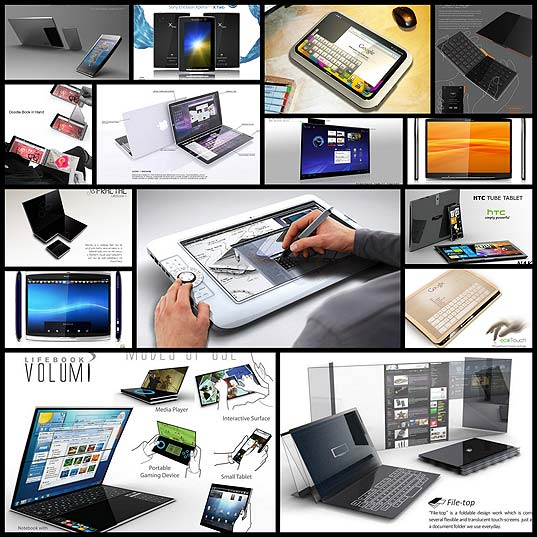 15-hi-tech-concept-tablets-design