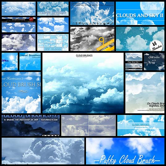 150-free-and-high-resolution-cloud-brushes-for-photoshop