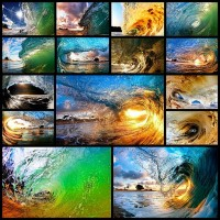 15incredible-hawaii-waves-photography