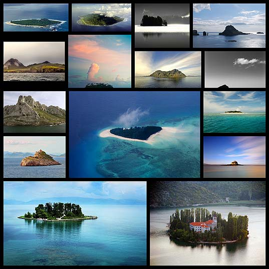 15photography-beautiful-islands