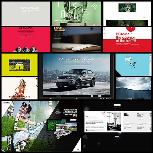 16showcase-the-parallax-scrolling-effect-in-web-design