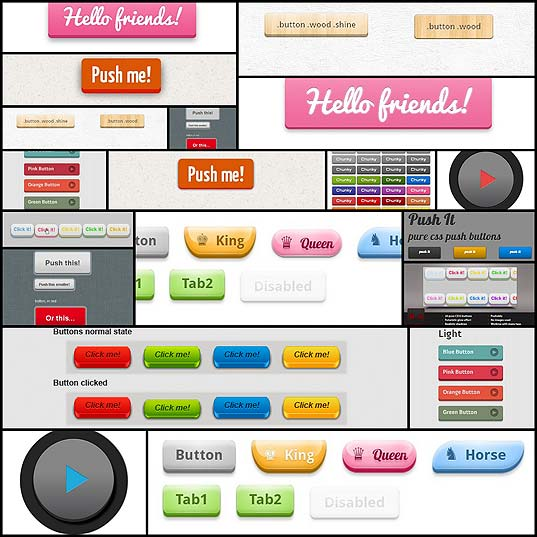 20-excellent-pressable-3d-buttons-with-pure-css3