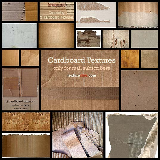 20-useful-and-free-hi-res-cardboard-textures