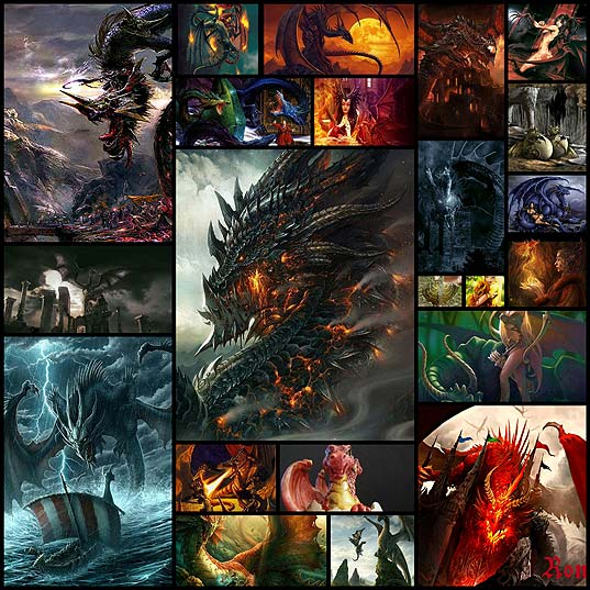 22cool-dragon-art