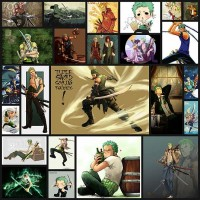 24roronoa-zoro-one-piece