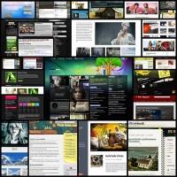 25-beautiful-free-wordpress-themes
