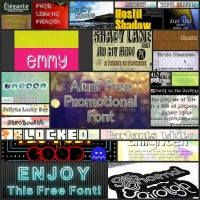 25-free-outlined-fonts