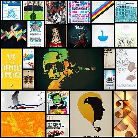 25creative-poster-designs