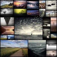 25landscape-photography-inspiration-from-chee-seong-foo