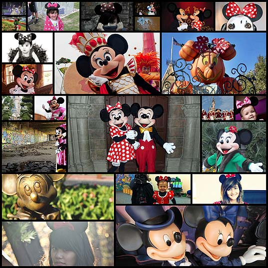 25minnie-mouse-pictures