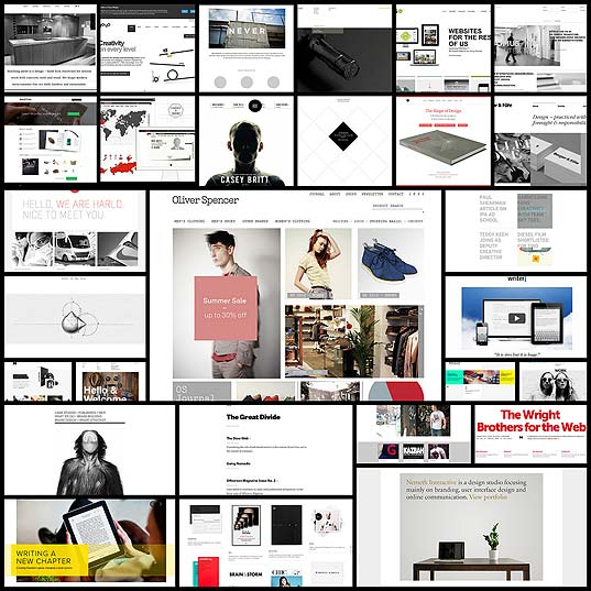28-clean-minimal-websites-for-your-inspirations
