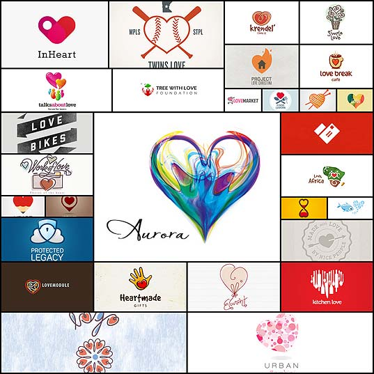 30-examples-of-love-heart-logo-designs-for-inspiration