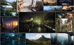 30-fantastic-examples-of-matte-painting