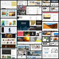 30-new-free-high-quality-wordpress-themes