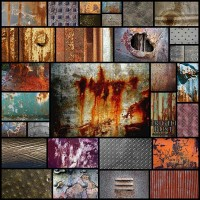 30-totally-free-rusted-metal-textures-for-designers