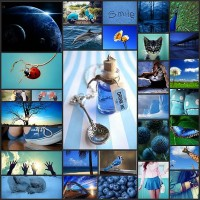 30beautiful-photographs-focusing-on-the-color-blue