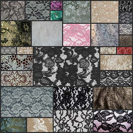 30free-lace-texture