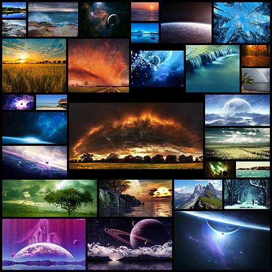 30superb-wallpapers-of-landscapes-waterscapes-spacescapes