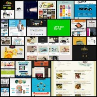 30web-designs-wordpress