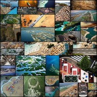 35aerial-photography