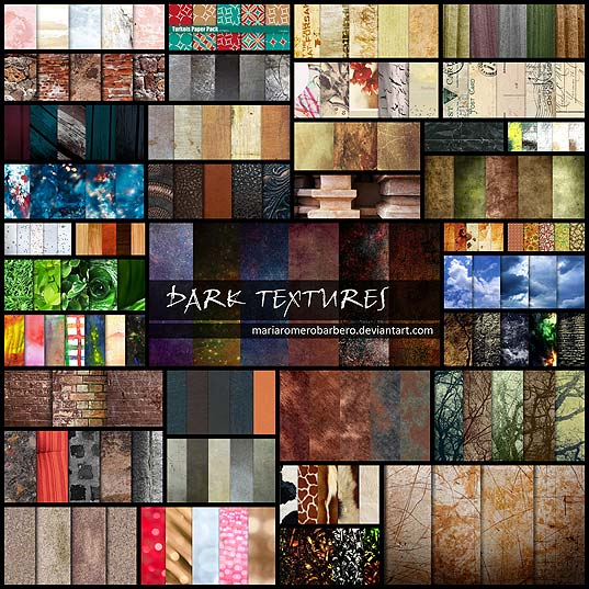 37-high-quality-new-texture-pack-designs