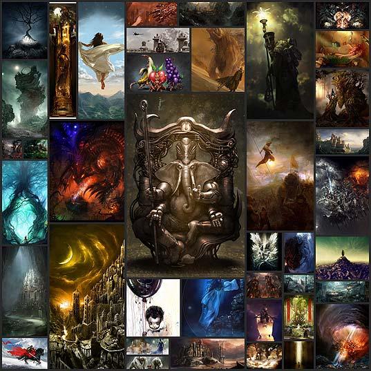 40-creative-concept-art-examples
