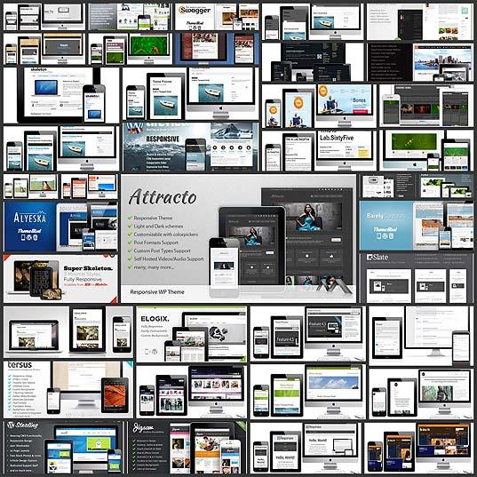 40best-free-premium-responsive-wordpress-theme-html5