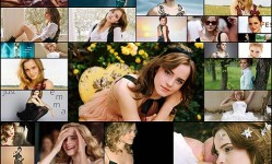 40emma-watson-pictures