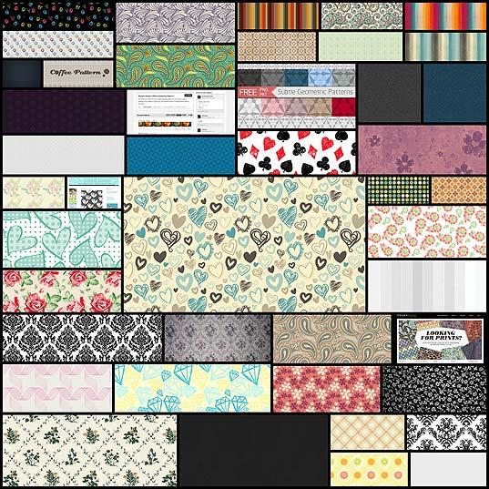 43fresh-patterns-2012