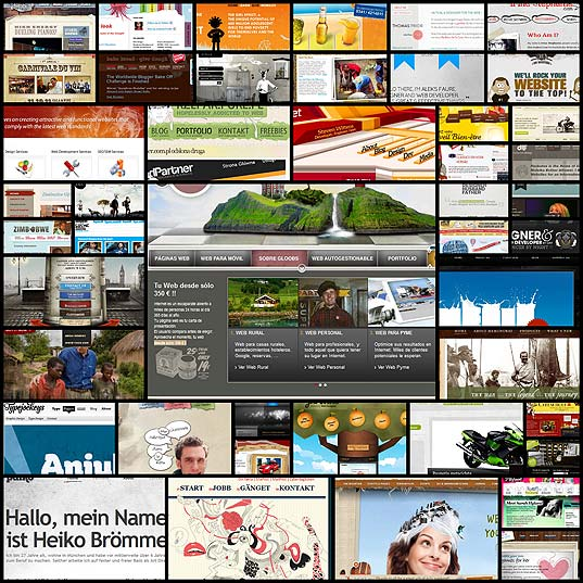 45-websites-with-unusual-navigation