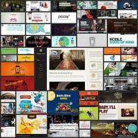 50-excellent-css3-website-designs-for-inspiration
