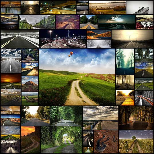 50road-photography