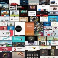 50showcase-of-html5-websites1