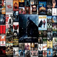 60-brand-new-movie-posters