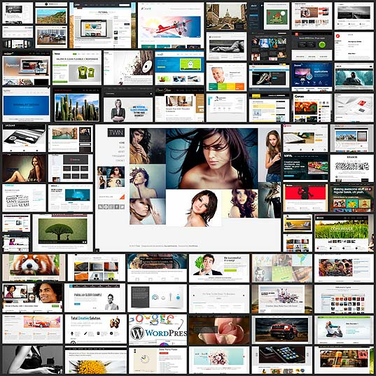 70-of-the-best-free-and-premium-wordpress-themes-from-may-2012
