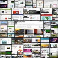 80-free-wordpress-themes-2012