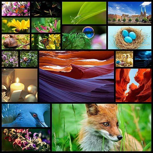 a-collection-of-20-beautiful-hi-resolution-free-desktop-wallpapers