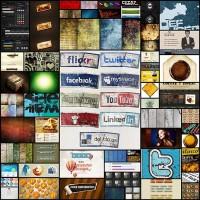 all-grunge-web-design60