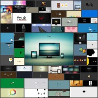 awesome-collection-of-63-minimalist-wallpapers-for-your-desktop