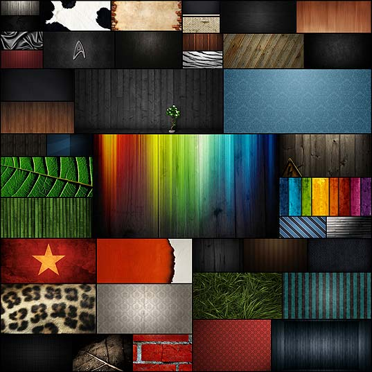 collection-of-44-textured-wallpapers-for-your-desktop