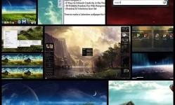 desktop-customization-tools11