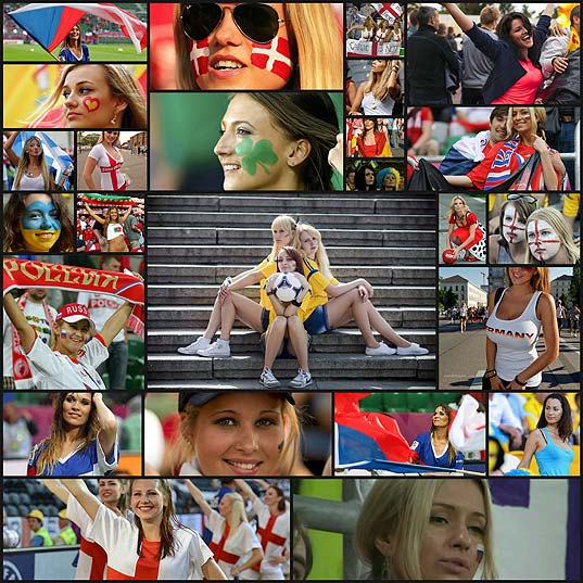 euro_2012s_gorgeous_female_fans_23_pics_2_gifs